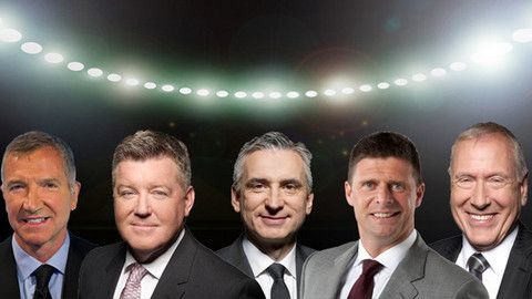 How pubgoers influence Sky Sports Premier League TV pundits