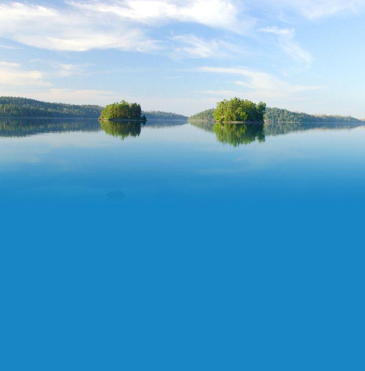 Lake conroe marina 15264 highway 105 w lake conroe tx