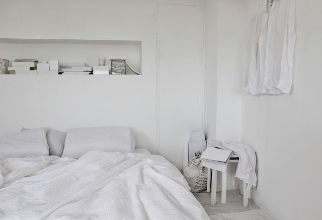 elv's: summer in my bedroom