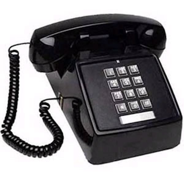 Richmond singles line telephone Phone dating line - EMME ZETA Impianti