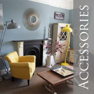 A Quality Home, Gift And Furniture Shop For Rural Or Urban Living    Wadebridge,