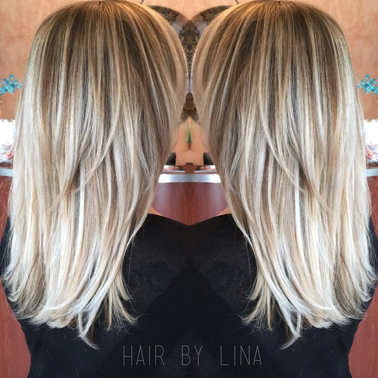 angled haircuts 225 best hairstyles images on hair colors 1849