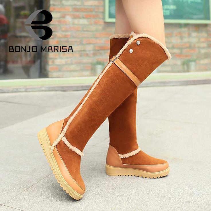1. sugerimos que você escolher o tamanho de acordo com o comprimento do pé Que é a base de tamanho ...
