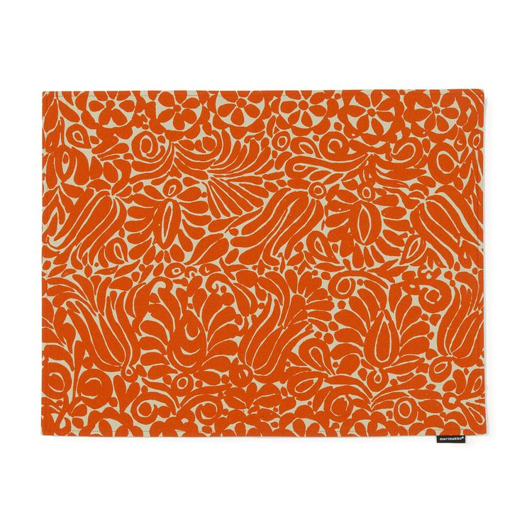 Beds Bath And Beyond Placemats