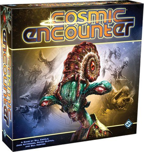 Cosmic Encounter Fantasy Flight Games http://www.amazon.com/dp/1589944968/ref=cm_sw_r_pi_dp_8WUWub1F09AWD