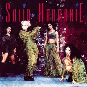 Solid HarmoniE - Solid HarmoniE #SolidHarmoniE