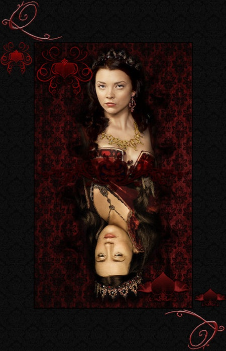 The tudors home wedding pictures