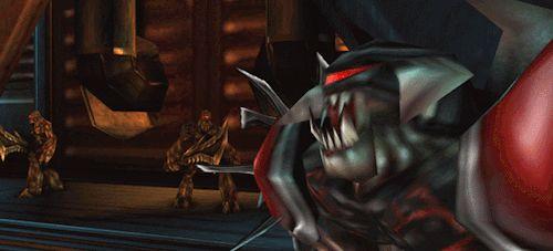 Turok 2: Seeds of Evil / Violence Killer: Turok New Generation  Publisher: Acclaim, Night Dive Studios (2017)  Developer: Iguana Entertainment, Night Dive Studios (2017  Platform: Nintendo 64, Game Boy Color, Windows  Year: 1998 (N64, GBC), 1999...