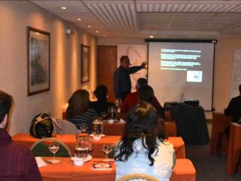 Marketing Educativo: Seminarios para Latinoamérica