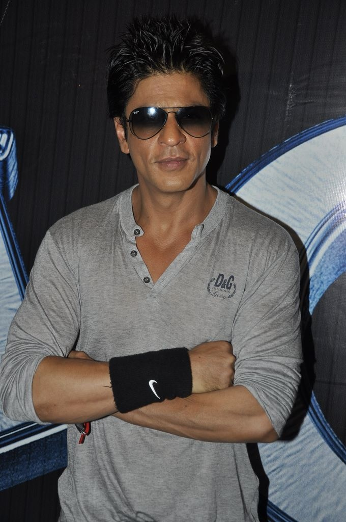 Just Do It Mode ! in 2019 Shahrukh khan, Bollywood, I