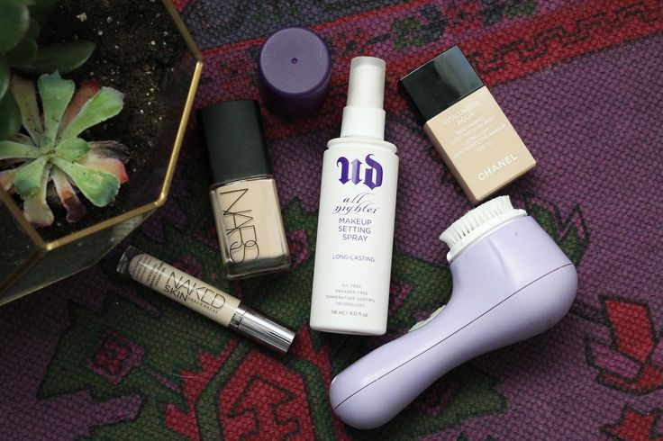 Makeup and Beauty Products That Are Completely Worth the Splurge! - Makeup and Beauty Blog