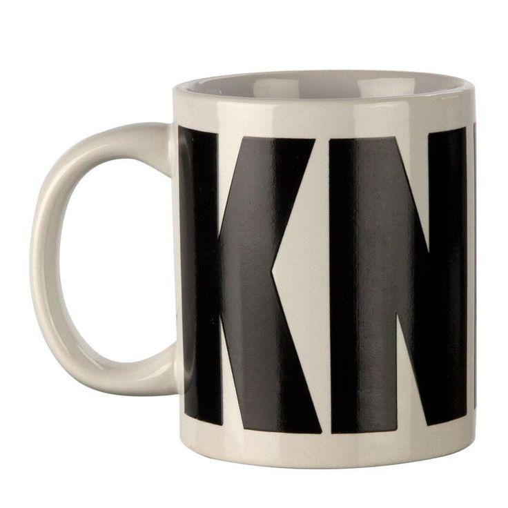 Thor - Loki Kneel Heat Change Coffee Mug