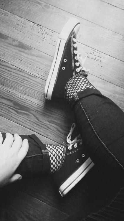 Photo | Tumblr