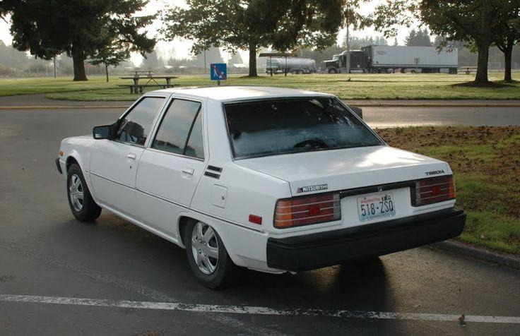 1983+Mitsubishi+Tredia+4+Door+Sedan+2.jpg (800×518)