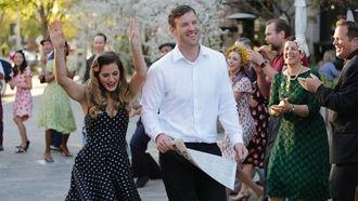The Bachelorette Episode Guide | Season 12 Full Episode List - ABC.com