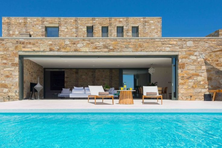 Elysium - Greece Sotheby's International Realty