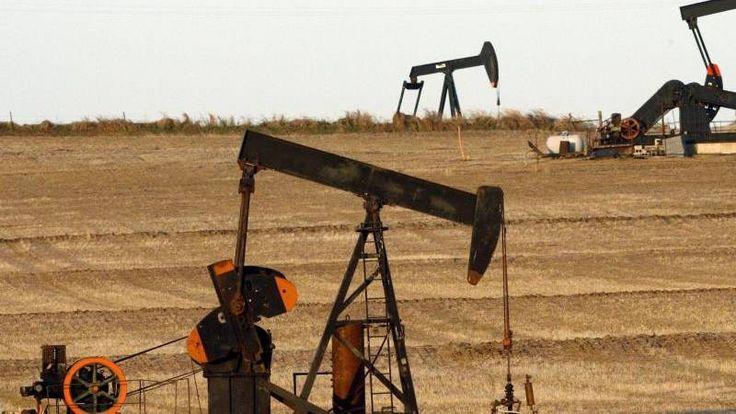 News: Preispolitik: Energieminister: Auch Russland will Ölförderung kürzen - http://ift.tt/2hfGBsJ #aktuell
