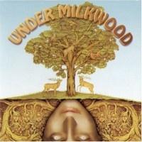 Under Milkwood CD down to $20