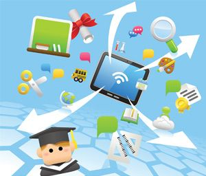 Comment travailler en mode collaboratif  en ligne
