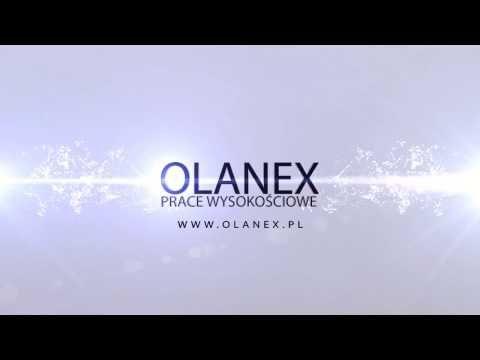Prace Wysokościowe - Olanex: Olanex jest certyfikowaną firmą, która posiada odpowiednie kwalifikacje w zakresie malowania i odgrzybiania ścian. Od wielu już lat zajmuje się również ciśnieniowym myciem elewacji, dachów, kostki brukowej... Więcej na: http://olanex.pl/blog/olanex-prace-wysokosciowe/