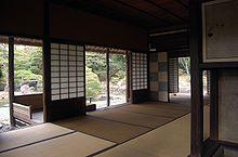 Japanische Architektur – Wikipedia                                                                                                                                                                                 Mehr