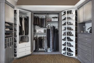 Storage & Wardrobes Design Ideas, Photos, Makeovers and Decor
