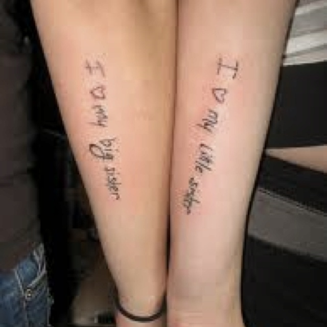 tattoos tattoos