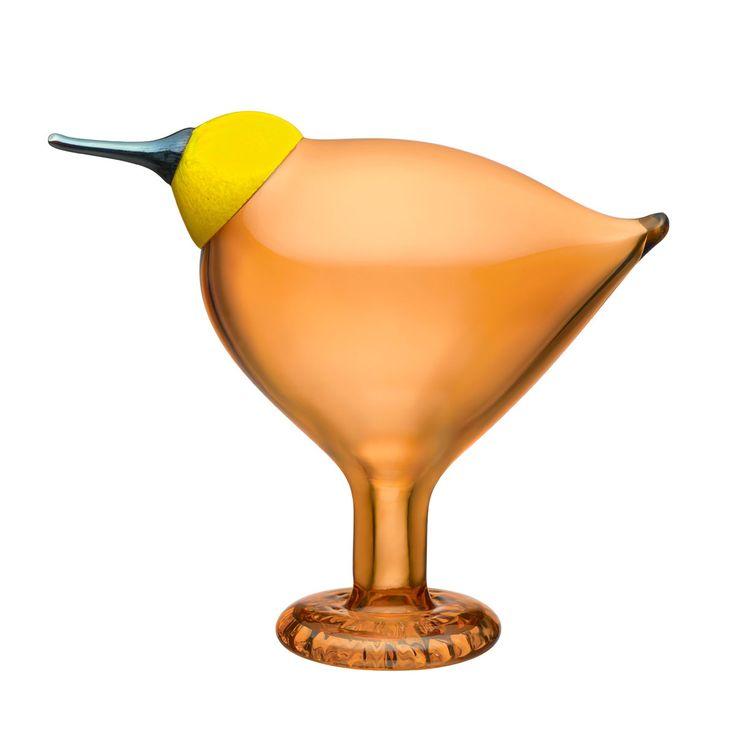 Toikka Dyynia Bird