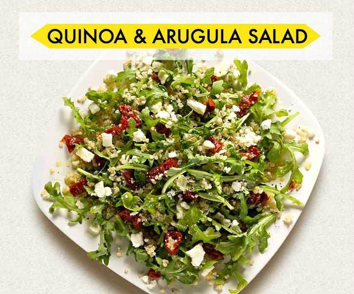California Pizza Kitchen Olive Oil Bread Dip Recipe
