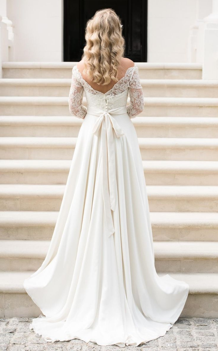 best nonexistent wedding images on pinterest boho wedding
