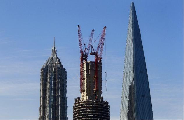 Firma - Construction & Development Co