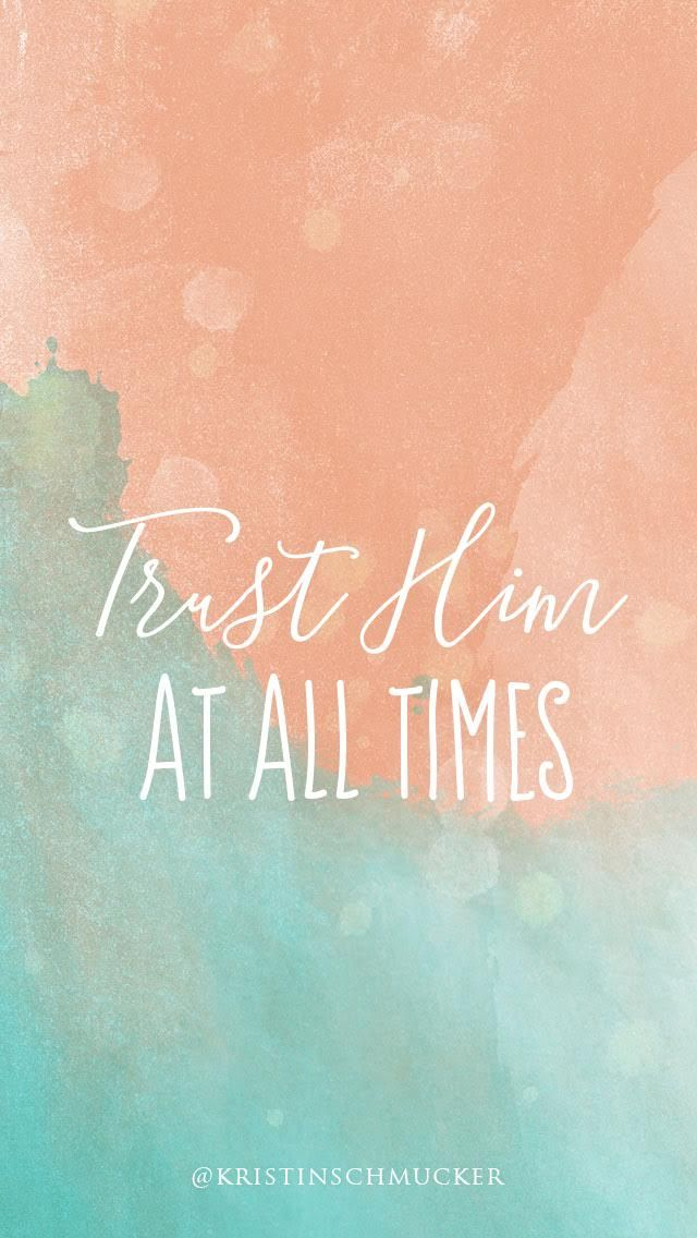 Free Christian IPhone Wallpapers Wallpaper For Iphone Style And