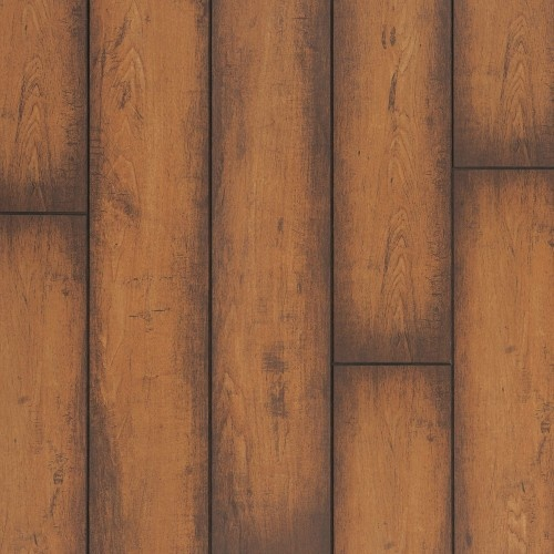 1000 images about laminate classic collection on pinterest for Wide plank laminate flooring