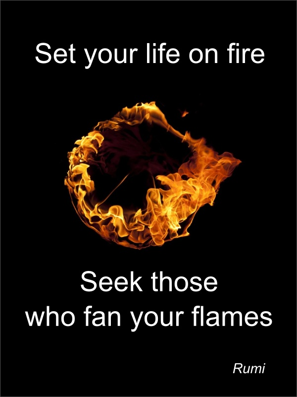 life on fire Life on fire filed under: essays 3 pages, 1373 words and then my life blew up (cleave 68) she continues to have affair with jasper black and his girlfriend, petra sutherland, founds out and makes.