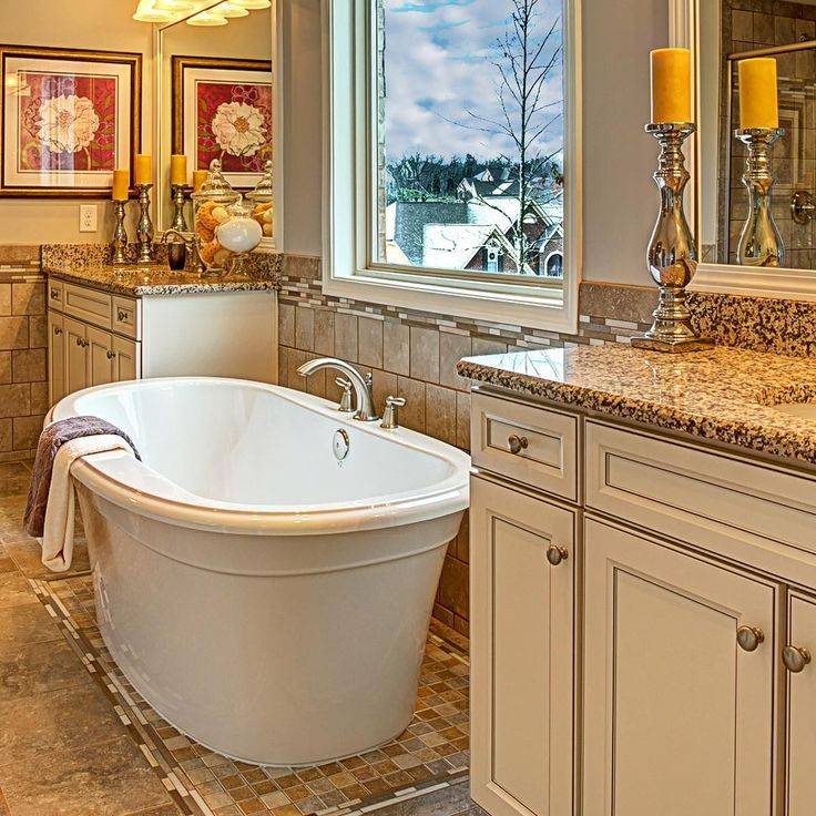 Bathroom Fixtures Nashville Tn 26 best d.r. horton homes: tennessee images on pinterest | horton