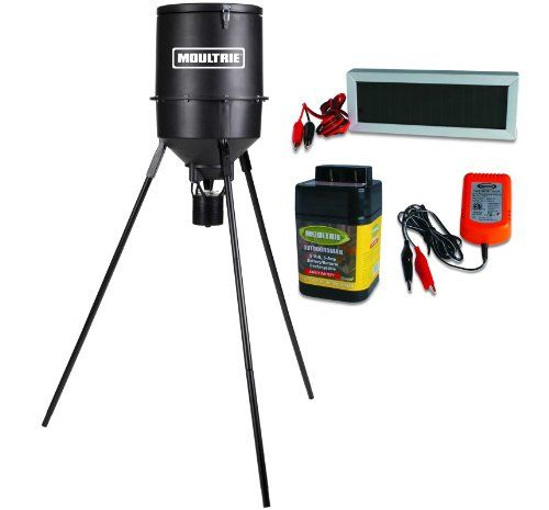ensemble cameras moultrie pc game uts c feeder accessories op wid cabela s feeders sharpen hei trail