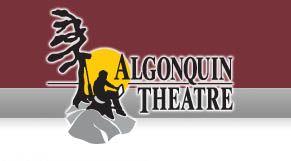 Algonquin Theatre   HUNTSVILLE: 37 Main Street E.   Summer concert series   MuskokaRegion.com