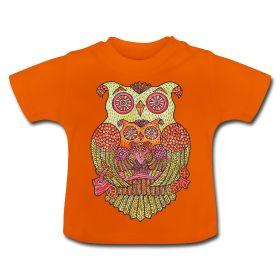 OWL FAMILY ----------- (3mths-24mths) ~ 1517