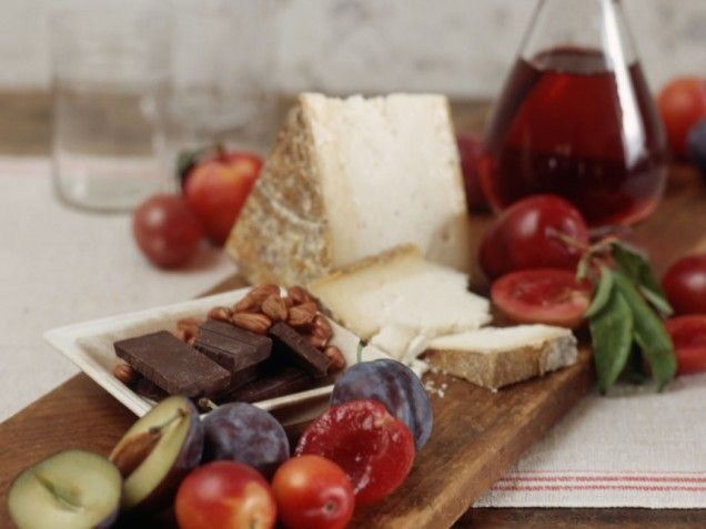 Common Migraine Triggers: Aged cheeses,bananas,figs,raisins,beer,wine,hard liquor,red wine,dairy products (ice cream/milk/yogurt,cheese,Sour cream),fermented and pickled products,citrus fruits,papaya,passion fruit,red plums,seasoned salt,soy sauce,MSG,avocadoes,chocolate, lentils,nuts,peanuts and peanut butter,onions,pea pods,lima bean pods,nitrite containing meats and processed meats,diet sodas,sulfites in shrimp and processed potatoes,yeast containing products(donuts, breads).