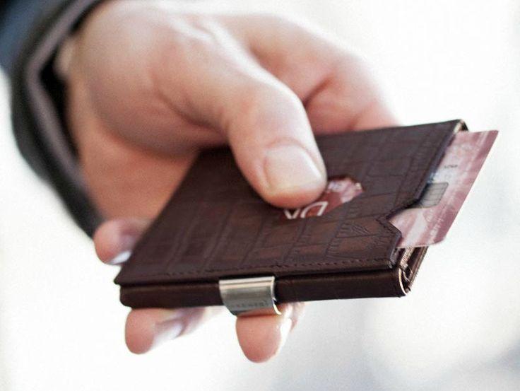 Exentri Wallet (3)