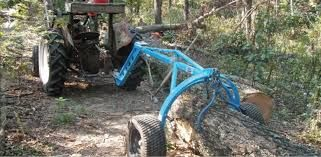 Image result for portable bandsaw mill chainsaw