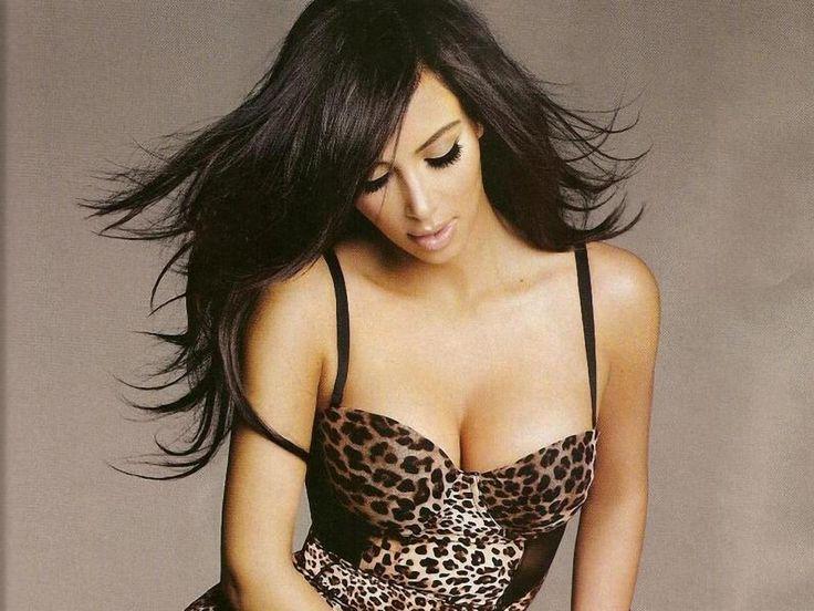 9 best Kim Kardashian images on Pinterest Wallpaper Blouse and