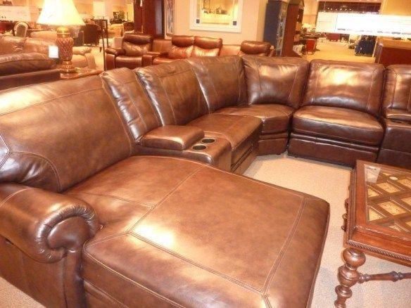 3 Quick Tips About Buying Leather Furniture Mebel Desain Ruang Keluarga Dan Dekorasi Ruang Keluarga