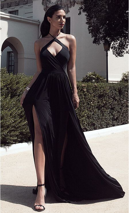 17 Best ideas about White Evening Gowns on Pinterest | Elegant ...
