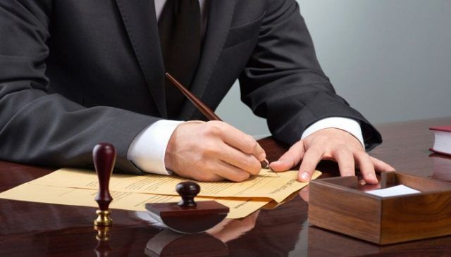 Tassa di Successione Case e Immobili, Conto Corrente, Auto