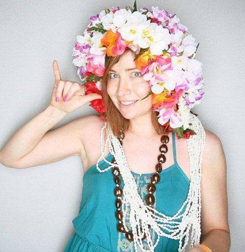 23 best Marla Runyan Changing the Game images on Pinterest - m bel finke k chen