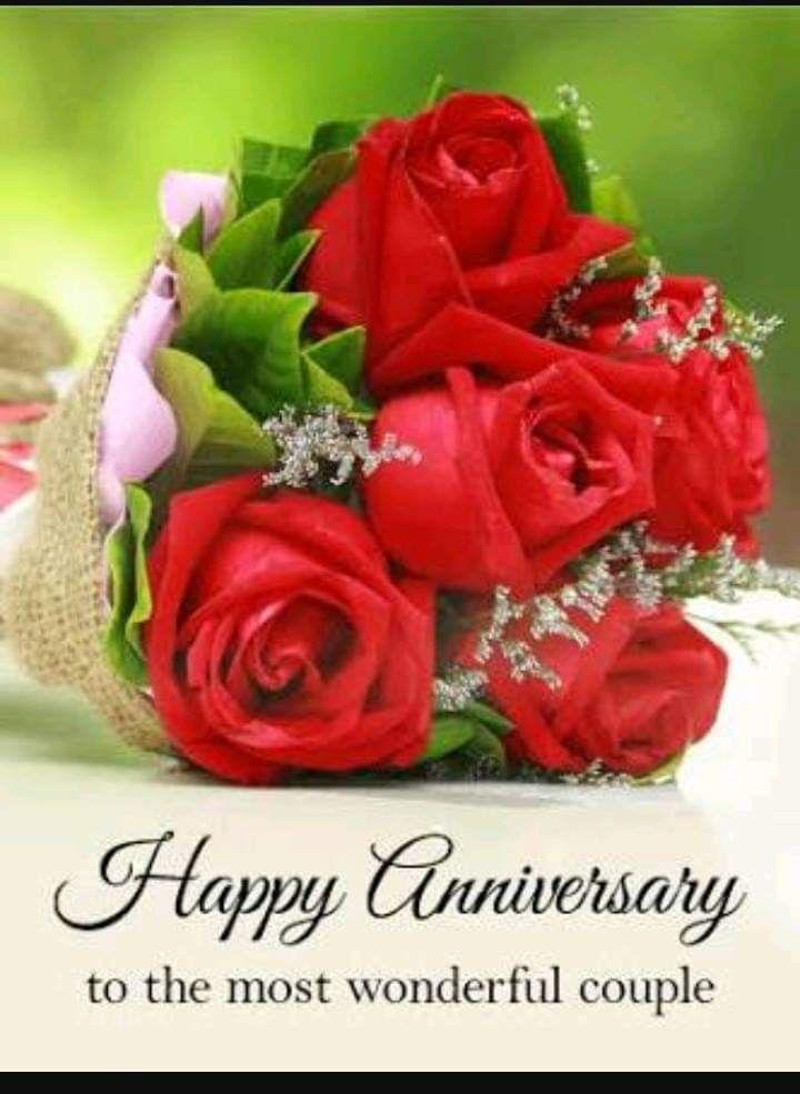 Happy Anniversary Happy Anniversary Cards Happy Anniversary