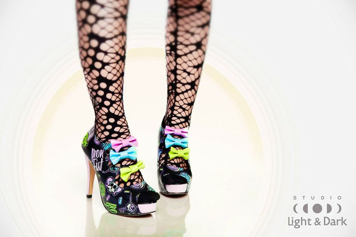 About colors & heels. Destination photography by Aleksander Hadji. www.light-n-dark.com
