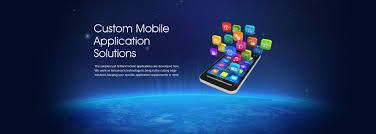 We developed Android Devices such as phones, tablets and more advanced android i phone.