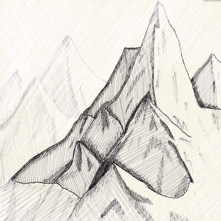 Behold the great peak of Himajungaloo! #dailydoodle A region known throughout the land for its intensely dull skiing. Although the slopes are steep the snow is so rough that the friction brings you to a near stop as you descend. Needless to say the Winter Olympics here was incredibly intense and lasts several years. #dailydoodle #sketch #sketchwork #sketchbook #drawing #sketchaday #ipad #ipadpro #applepencil #art #digitaldrawing #ipadart #mountain #skiing #snow